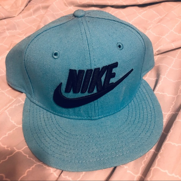 Nike Hat SnapBack